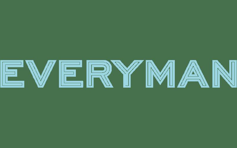 Everyman Horsham