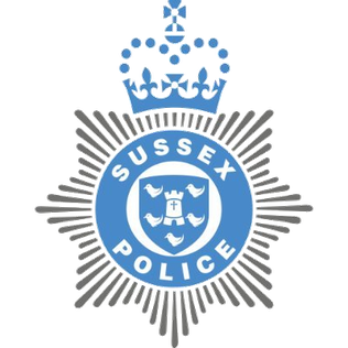 Sussex_Police